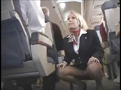 Private Tube Movies